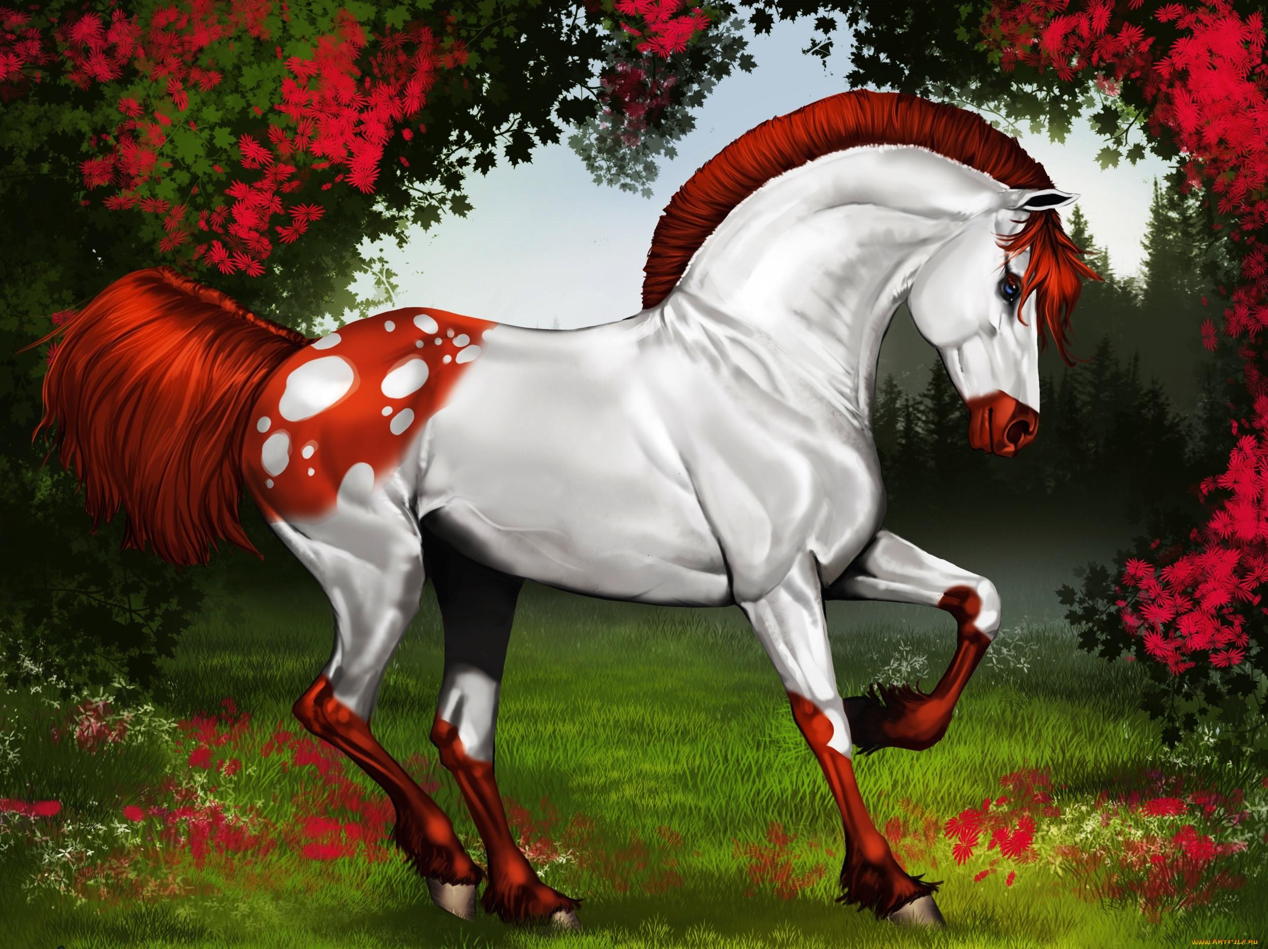 ювелирных картинки животного лошадку гитлеровских кровавых банд